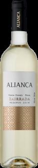 Alianca Bairrada Reserva Blanco