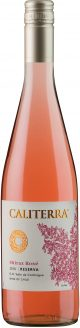 Caliterra Reserva Shiraz Rose