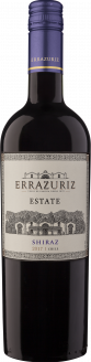 Errazuriz Estate Shiraz