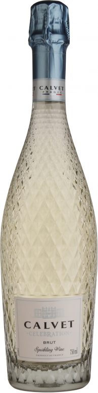 Calvet Celebration Sparkling Brut