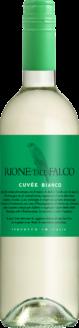 Rione Del Falco Bianco